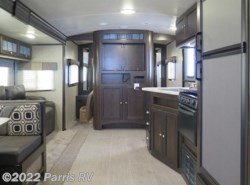 New 2018  Cruiser RV Shadow Cruiser SC 279 DBS by Cruiser RV from Parris RV in Murray, UT