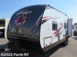 New 2018  Cruiser RV  2912 by Cruiser RV from Parris RV in Murray, UT