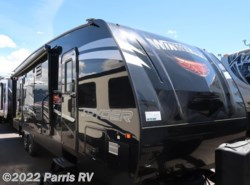 New 2018  Winnebago Spyder 29KS by Winnebago from Parris RV in Murray, UT