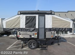 New 2018  Forest River Rockwood Extreme Sports Package 1640ESP by Forest River from Parris RV in Murray, UT