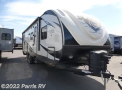 New 2018  Forest River Sonoma Explorer Edition 270BHS by Forest River from Parris RV in Murray, UT