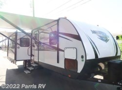 New 2018  Highland Ridge Mesa Ridge Lite UT2910RL by Highland Ridge from Parris RV in Murray, UT