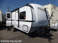 New 2018  Forest River Rockwood Geo Pro G17RK by Forest River from Parris RV in Murray, UT