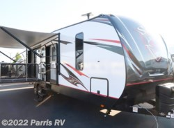 New 2018  Cruiser RV Stryker STG 3212 by Cruiser RV from Parris RV in Murray, UT