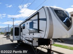 New 2018  Highland Ridge Mesa Ridge MF348RLS by Highland Ridge from Parris RV in Murray, UT