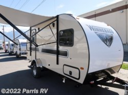 New 2018  Winnebago Winnie Drop 1790 by Winnebago from Parris RV in Murray, UT