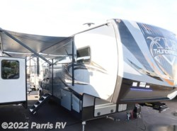 New 2018  Forest River XLR Thunderbolt AMP 341AMP by Forest River from Parris RV in Murray, UT