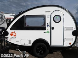 New 2018  Pleasant Valley  320 S Outback by Pleasant Valley from Parris RV in Murray, UT