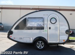New 2018  Pleasant Valley  T@B 320 S by Pleasant Valley from Parris RV in Murray, UT