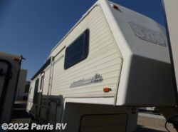 Used 1991  Nu-Wa  32 by Nu-Wa from Parris RV in Murray, UT