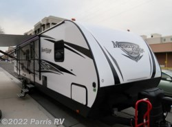 New 2018  Highland Ridge Mesa Ridge Lite MR3310BH by Highland Ridge from Parris RV in Murray, UT