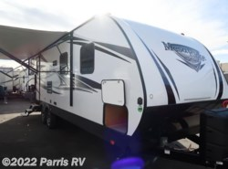 New 2018  Highland Ridge Mesa Ridge Lite MR2802BH by Highland Ridge from Parris RV in Murray, UT