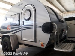 New 2018  NuCamp T@G XL Boondock by NuCamp from Parris RV in Murray, UT
