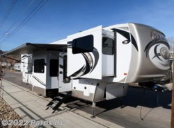 New 2018  Palomino Columbus 389-FL by Palomino from Parris RV in Murray, UT