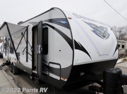 New 2018  Forest River Sandstorm SLR T293SLR by Forest River from Parris RV in Murray, UT