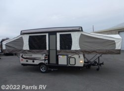 New 2018  Forest River Rockwood Tent Freedom 2318G by Forest River from Parris RV in Murray, UT