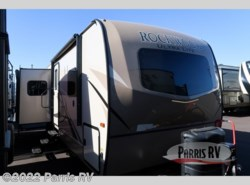 New 2018  Forest River Rockwood Ultra Lite 2906WS by Forest River from Parris RV in Murray, UT