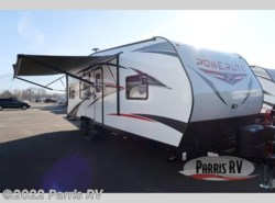 New 2018  Pacific Coachworks Powerlite 25FS by Pacific Coachworks from Parris RV in Murray, UT