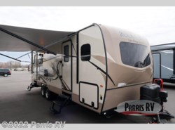 New 2018  Forest River Rockwood Ultra Lite 2604WS by Forest River from Parris RV in Murray, UT