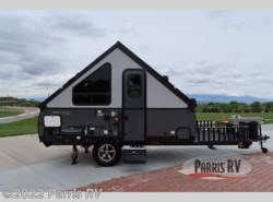 New 2018  Forest River Rockwood Extreme Sports Hard Side A122THESP by Forest River from Parris RV in Murray, UT