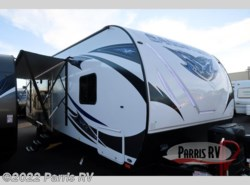 New 2018  Forest River Sandstorm 282SLR by Forest River from Parris RV in Murray, UT