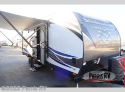 New 2018  Forest River Sandstorm 181SLC by Forest River from Parris RV in Murray, UT