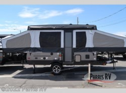 New 2018  Forest River Rockwood Extreme Sports 2280BHESP by Forest River from Parris RV in Murray, UT