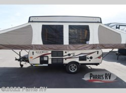 New 2018  Forest River Rockwood Freedom Series 1980 by Forest River from Parris RV in Murray, UT