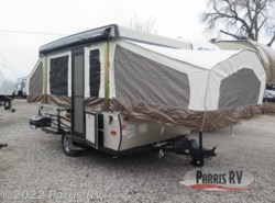 New 2018  Forest River Rockwood Freedom Series 1950 by Forest River from Parris RV in Murray, UT