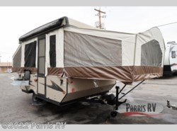 New 2018  Forest River Rockwood Freedom Series 1940LTD by Forest River from Parris RV in Murray, UT