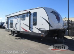 Used 2017  Cruiser RV Stryker ST-2912 by Cruiser RV from Parris RV in Murray, UT