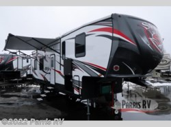 New 2018  Cruiser RV Stryker STF-2816 by Cruiser RV from Parris RV in Murray, UT
