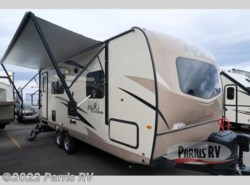 New 2018  Forest River Rockwood Roo 23BDS by Forest River from Parris RV in Murray, UT