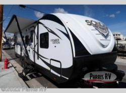 New 2018  Forest River Sonoma 270BHS by Forest River from Parris RV in Murray, UT