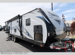 New 2018  Cruiser RV Shadow Cruiser 277BHS by Cruiser RV from Parris RV in Murray, UT