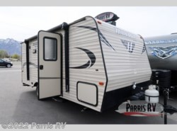Used 2017 Keystone Hideout Single Axle 175LHS available in Murray, Utah