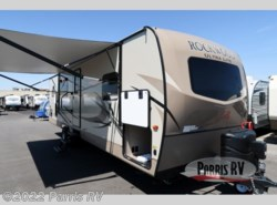 New 2019  Forest River Rockwood Ultra Lite 2902WS by Forest River from Parris RV in Murray, UT