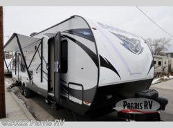 New 2019  Forest River Sandstorm 293GSRL by Forest River from Parris RV in Murray, UT