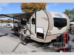 New 2019  Forest River Rockwood Mini Lite 2509S by Forest River from Parris RV in Murray, UT