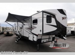 New 2019  Forest River XLR Nitro 35VL5 by Forest River from Parris RV in Murray, UT