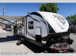 New 2019  Forest River Sonoma 240RBK by Forest River from Parris RV in Murray, UT