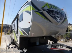 New 2019  Eclipse Attitude Wide Lite 32SAG by Eclipse from Parris RV in Murray, UT
