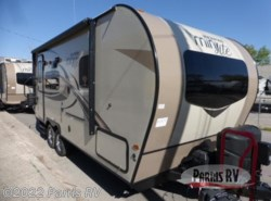 New 2019  Forest River Rockwood Mini Lite 2109S by Forest River from Parris RV in Murray, UT