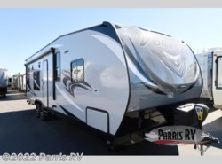 New 2019  Genesis Vortex 2715V by Genesis from Parris RV in Murray, UT