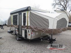 New 2019  Forest River Rockwood Freedom Series 1950 by Forest River from Parris RV in Murray, UT