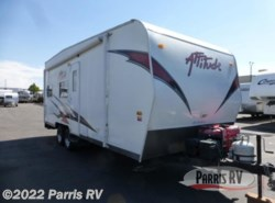 Used 2011 Eclipse Attitude 22FB available in Murray, Utah
