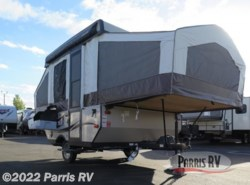 New 2018  Forest River Rockwood Freedom Series 1640LTD by Forest River from Parris RV in Murray, UT