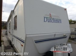 Used 2004 Dutchmen Classic 26 F-DSL available in Murray, Utah