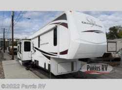 Used 2008 Dutchmen Grand Junction 35TMS available in Murray, Utah