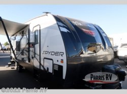 Used 2018 Winnebago Spyder 29KS available in Murray, Utah